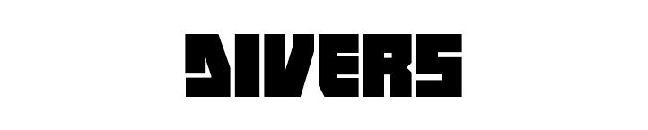 Die Antword - Divers