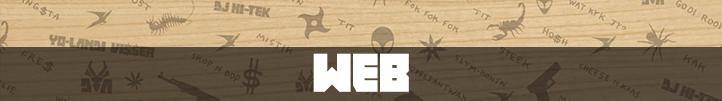 Friends Web Die Antwoord