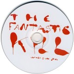 Watkin Tudor Jones – The Fantastic Kill 5