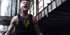 Chappie – Bande annonce 2. Ninja, Die Antwoord