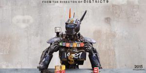 DAF_CHAPPiE_POSTER