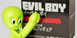evilboy-greeny